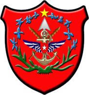 WPNLA - SOC Induk